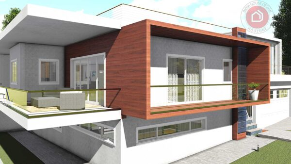 5-bedroom-luxury-house-design-customized-indian-house-plans-as-per-vastu-indiahousedesign