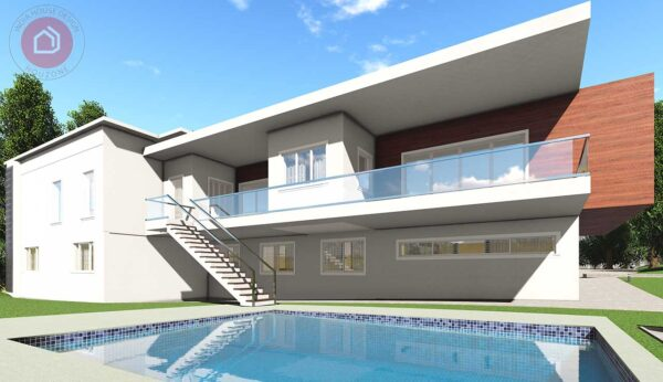 5-bedroom-luxury-pool-modern-house-design-customized-indian-house-plans-as-per-vastu-indiahousedesign