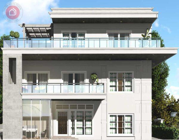 6-bedroom-luxury-modern-house-design-as-per-vastu-indian-house-indiahousedesign