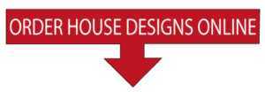 Order house designs online at indiahousedesign.com