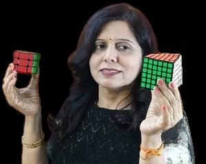 AMALA   ThePuzzleApp