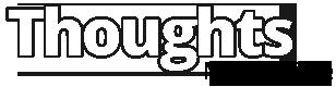 Thoughts Magazine - NYC