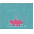 crown-icon_sm