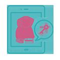 register-icon_sm