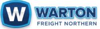 WFS Events Transportation