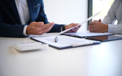 3 Business Laws Property Management Companies Need to Be Aware Of