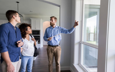 5 Tips for Starting A Property Management Company