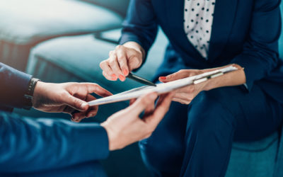 4 Tips for Transferring Ownership of Your Law Firm