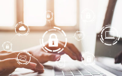 Why Is Blockchain Security Important for Accounting Firms?