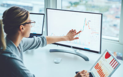 3 Ways to Modernize Your Accounting Services
