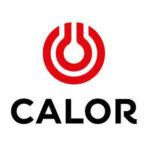 Calor Gas - Exmoor Fuels Ltd