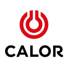 Calor Gas - Exmoor Fuels Ltd