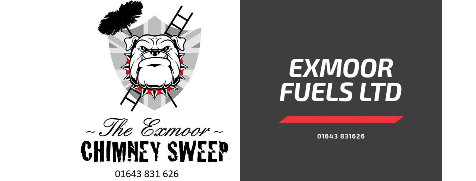 The Exmoor Chimney Sweep
