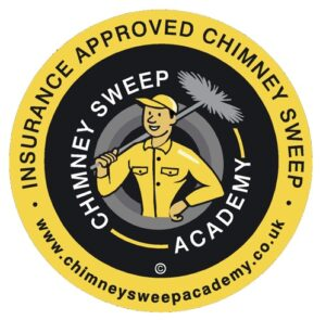 The Exmoor Chimney Sweep - Insurance Approved Chimney Sweep