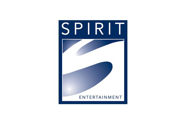 Spirit Entertainment