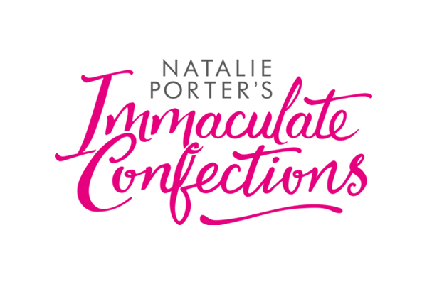 Immaculate Confections