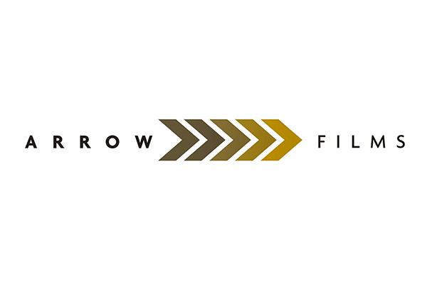 Arrow Films