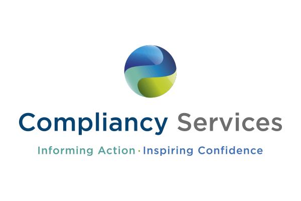 Compliancy Services