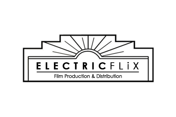 Electric Flix
