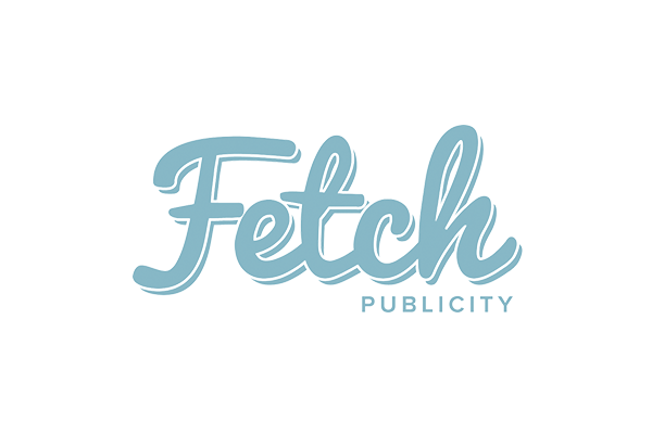 Fetch Publicity
