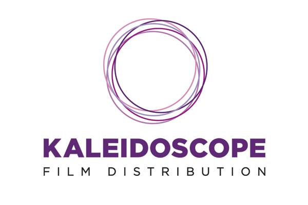 Kaleidoscope Films