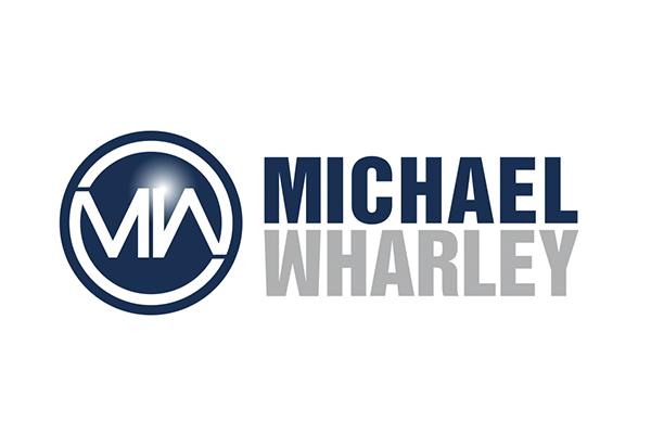 Michael Wharley
