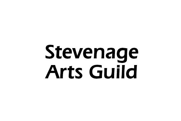 Stevenage Arts Guild