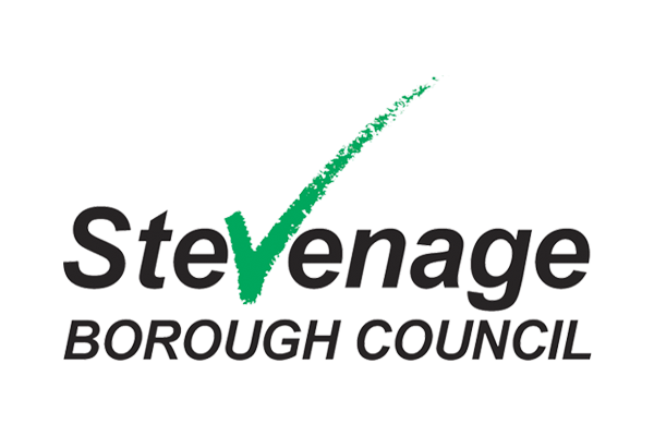 Stevenage Council