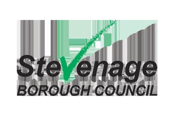 Stevenage Council