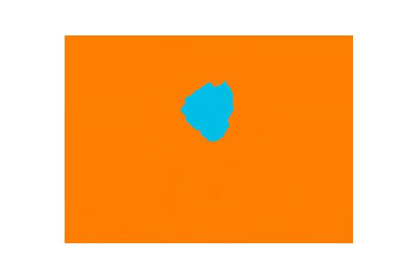 Tararaboom