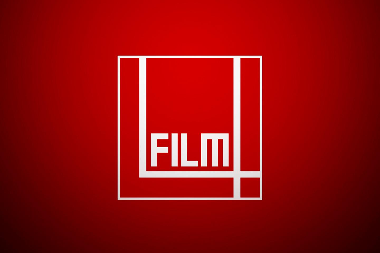 Film Four catalogue range
