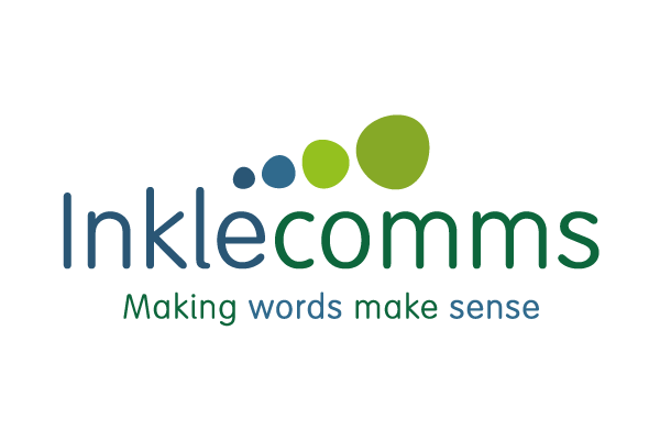 Inklecomms