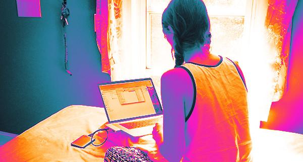 Job Application Hacks for Design Students After Leaving Education