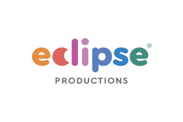 Eclipse Productions