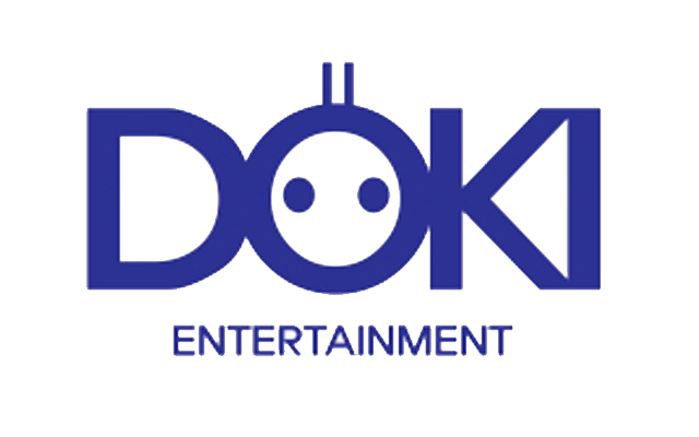 Doki Entertainment