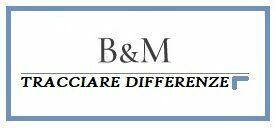 B&M Consulting s.r.l.