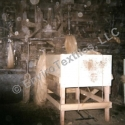 factory-interior