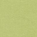 Hemp Pistachio  Plain Weave Muslin