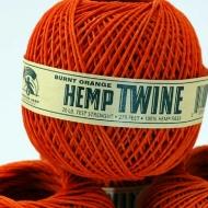 hemptwine-orange