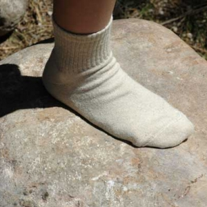 kids_hemp_sock