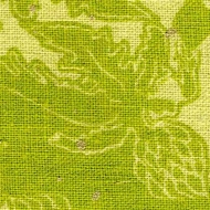 green_artichoke_print