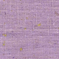 light_purple_gold_coordinat