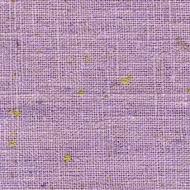 light_purple_gold_coordinat