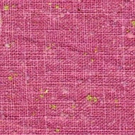 pink_gold_coordinate