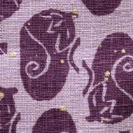 purple_print