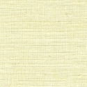 Natural Summer Cloth Plain Weave Hemp Linen