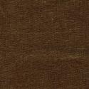 Java Hempcel® Plain Weave