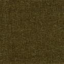 Olive Hempcel® Plain Weave