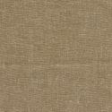 Sand Hempcel® Plain Weave