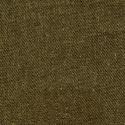 Olive Hempcel® Twill Weave